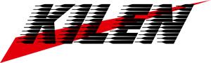 Kilen Black Logo